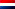 beschikbare live paragnosten bellen vanuit Nederland