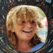 Consultatie met paragnost Lineke uit Nederland