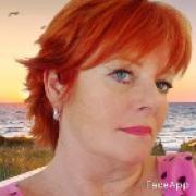 Consultatie met paragnost Sabina uit Nederland